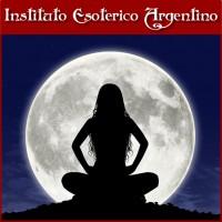 Curso de Magia Lunar